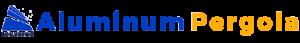 Aluminum Pergola Logo